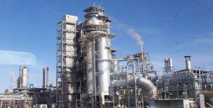 Numaligarh Refinery