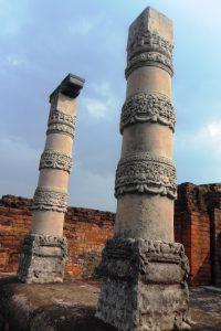 07 Nalanda