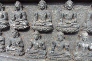 10 Nalanda