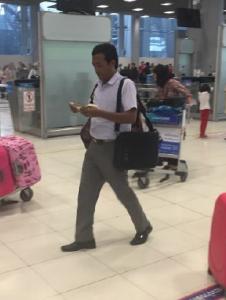 03 FAREED 4 August 2016 at Suvarnabhumi Airport Bangkok - Copy (2)