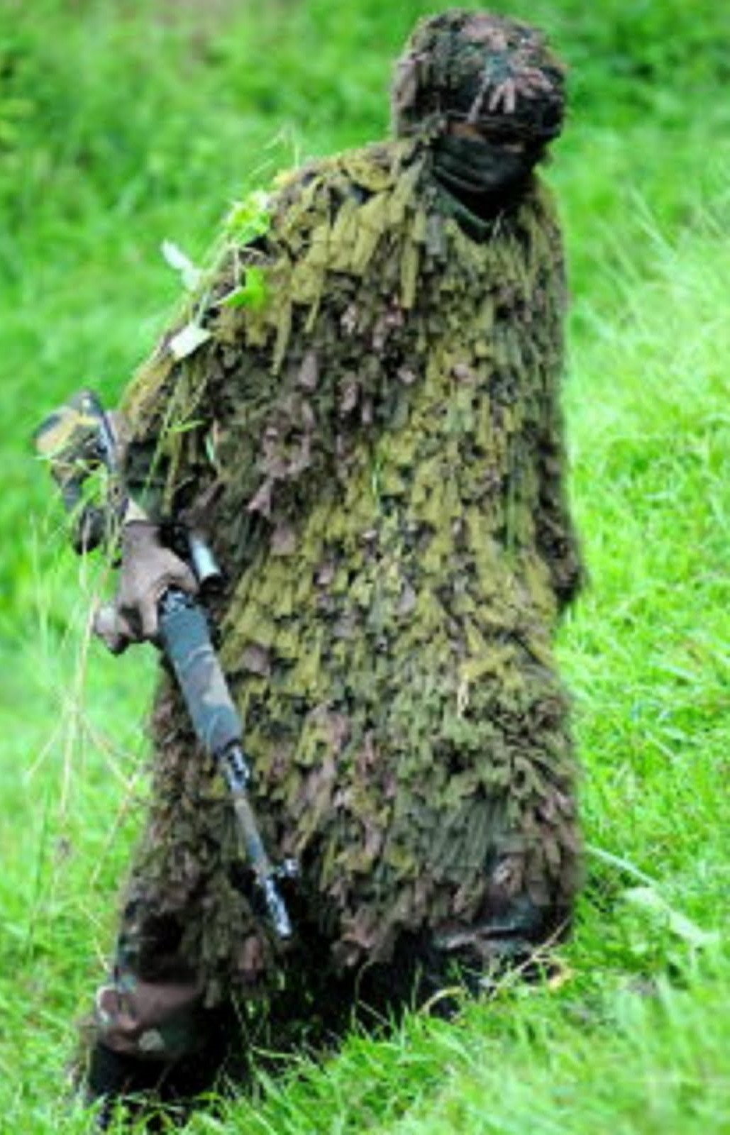 India, Bangladesh to kick off combat exercise | LOOKEAST