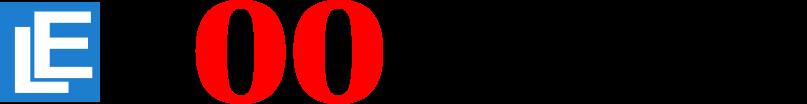 LOOKEAST Logo